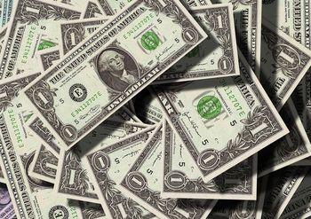 Уволившийся из-за шуточной оргии школьный уборщик получил 156 тысяч долларов компенсации