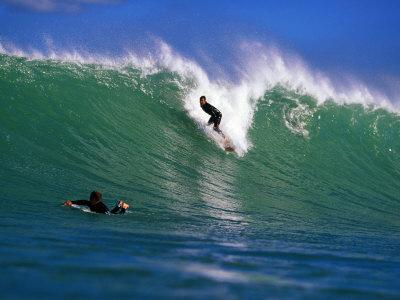 МЕСТА ДАЛЁКИЕ И БЛИЗКИЕ. Интересные факты о Новой Зеландии