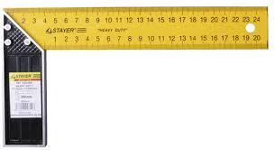 3 Идеи тюнинга инструментов