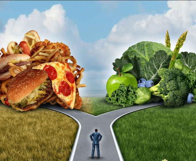 Как оздоровить поджелудочную железу: питание и рецепты народной медицины. Будет изжит мучительный панкреатит!
