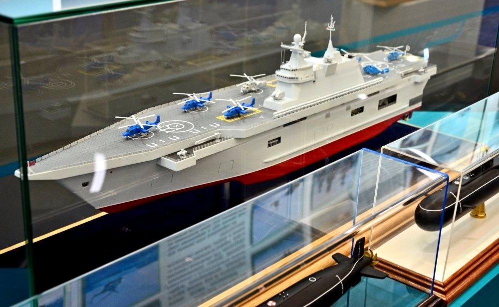 или шерстяное новые кораблидля вмф россии июль 2016 материалы способны пропускать
