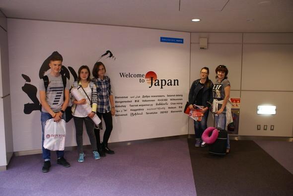 Пижамы, никаких телефонов и рис круглосуточно: как учатся в японской школе