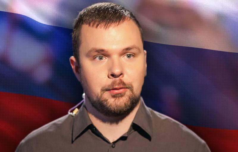 Американец рассказал, что им следует перенять у русских