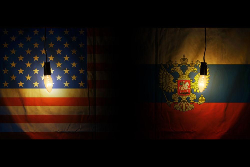 Всем врагам назло: Трамп настаивает на полноценной встрече с Путиным