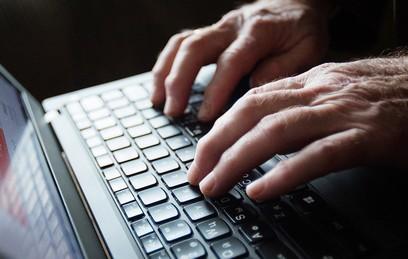 Хакера из Украины допросили по делу о взломе серверов Демпартии США