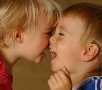 решения детских конфликтов