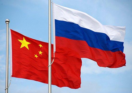 Российская экономика обошла китайскую