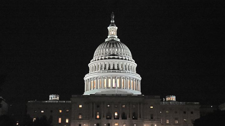 США отложили до весны санкции против группы «ГАЗ» Олега Дерипаски
