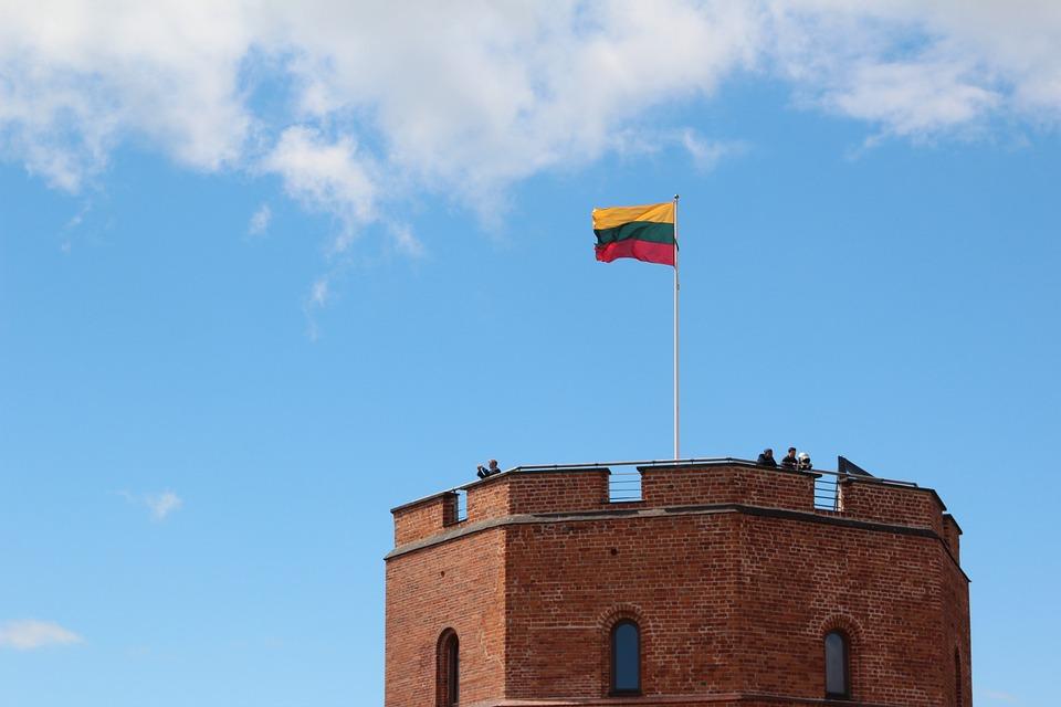 В Литве рассказали, как вести себя в случае вторжения России