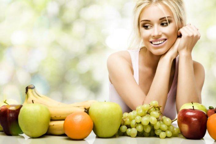 Правильное питание при болезни псориаз