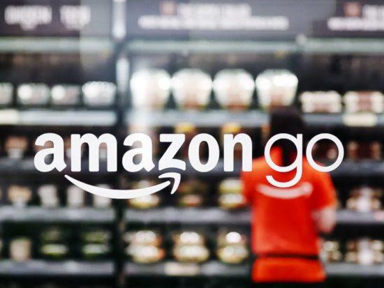 Amazon открывает вСиэтле первый офлайн-супермаркет