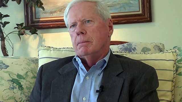 Пол Крейг Робертс: Заговор против Трампа. Есть  ли шансы?