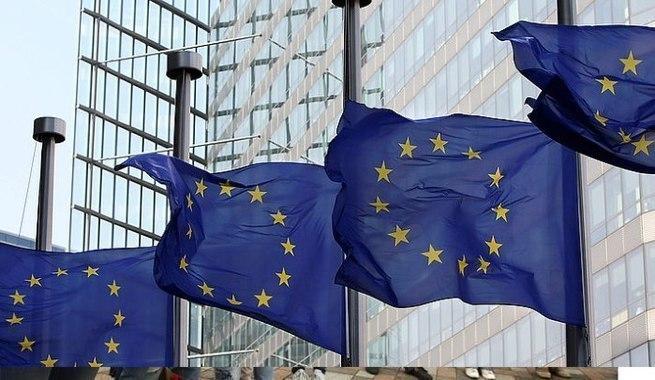 Восточное партнерство Плюс: Украину оставили без 50 миллиардов  и без перспективы членства в ЕС