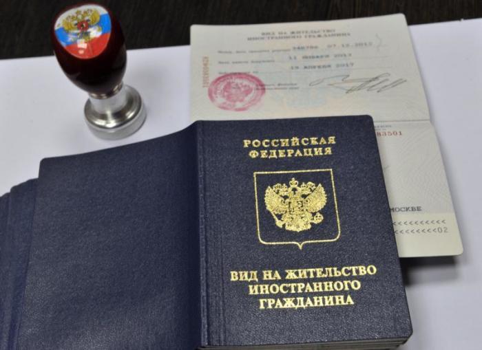 Пора валить в Россию: 6 иностранцев, решивших навсегда поселиться в нашей стране