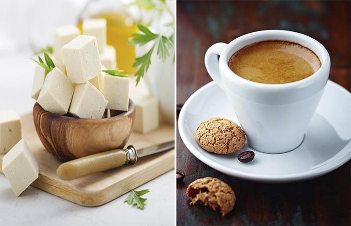 Печенье с шоколадной крошкой.  Фото: aminoapps.com.