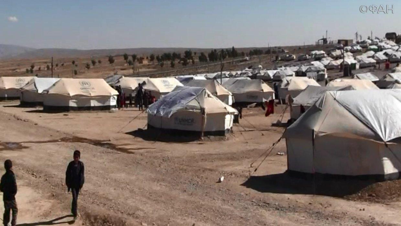 Последние новости Сирии. Сегодня 23 марта 2019