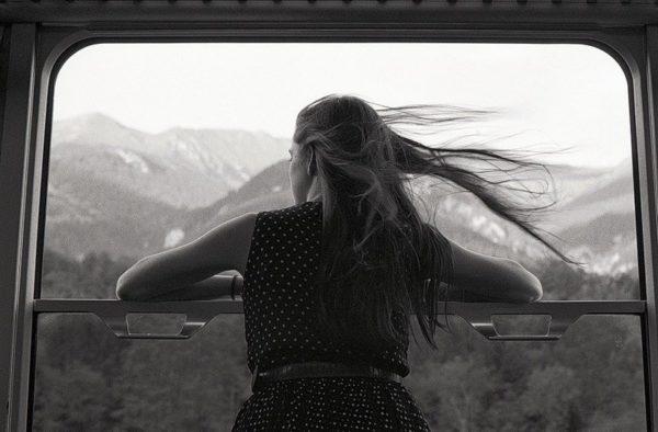 Не торопите жизнь, наберитесь терпения