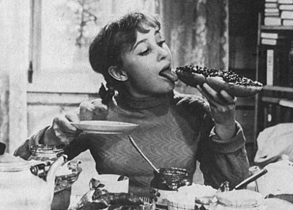 10 хитов советского детского фастфуда