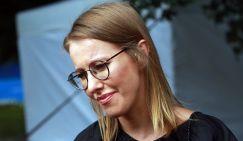 Интриги Кремля: На подмогу зовут Собчак и ее соперницу