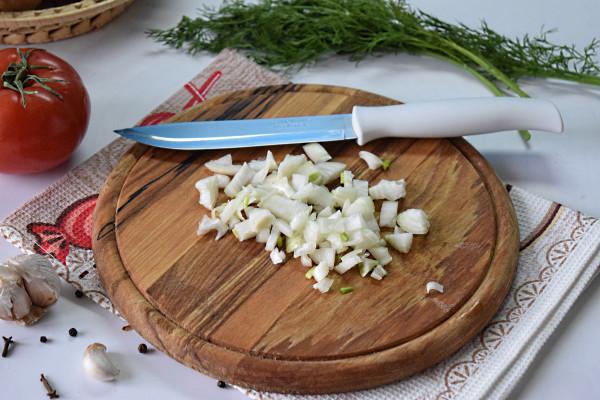 сыр в мультиварке редмонд рецепты с фото пошагово