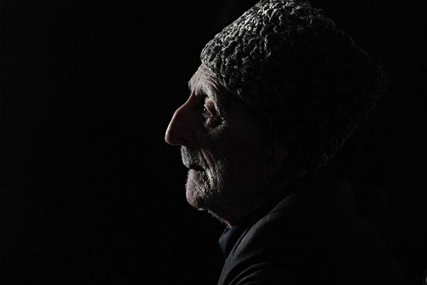 «Я простил Сталина» — воспоминания старейшин Кавказа о депортации