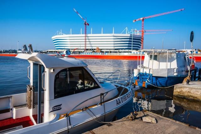 «Игра — только повод»: как английские фанаты планируют поездку в Калининград на ЧМ-2018