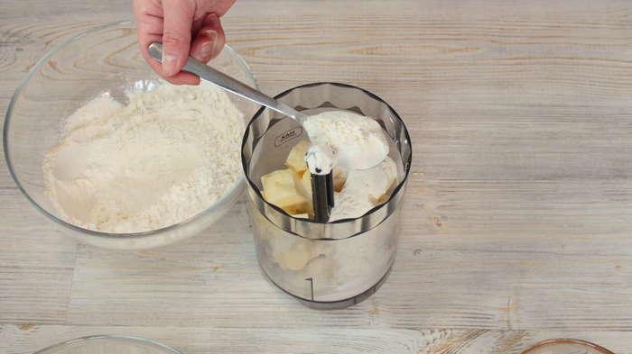 Торт медовик без выпечки Рецепт, Видео рецепт, Десерт, Торт, Медовик, Без выпечки, Еда, Видео, Кулинария, Длиннопост