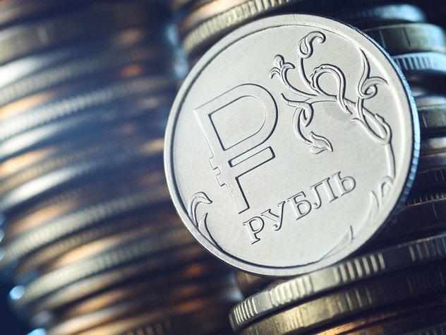 Российские производители приготовились к атаке импорта из-за сильного рубля