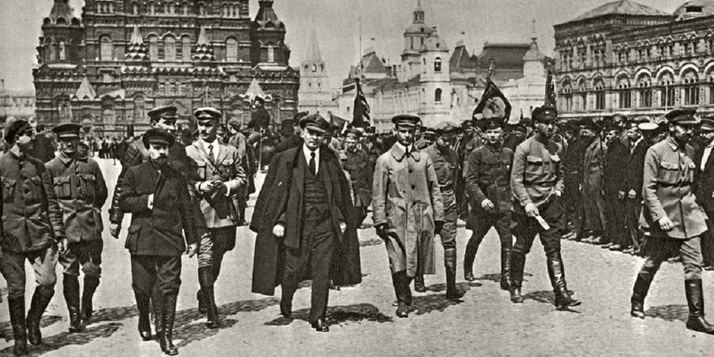 «В Москву, в Москву, в Москву!»
