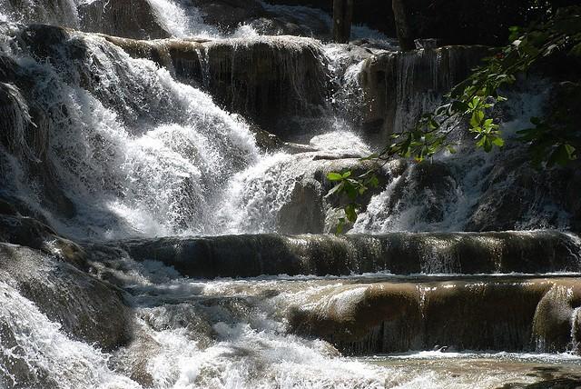 vodopadi-danns-rivyer-05