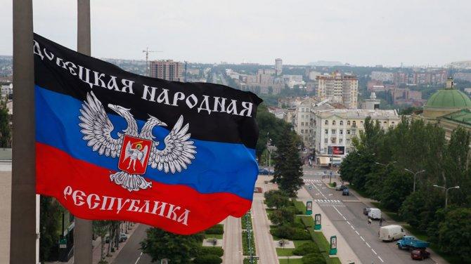 Лёд тронулся, господа: Важное решение по Донбассу приняли в Москве
