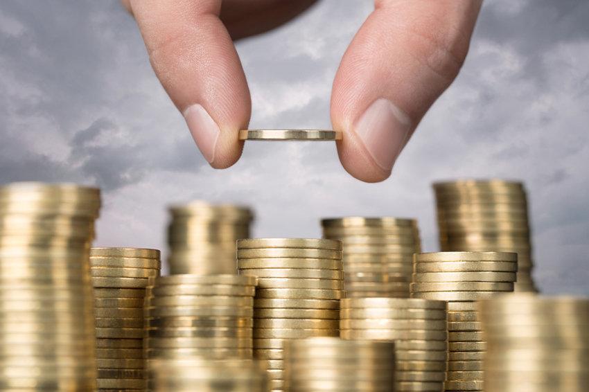 ЦБ обнулил тарифы в системе быстрых платежей на 2019 год