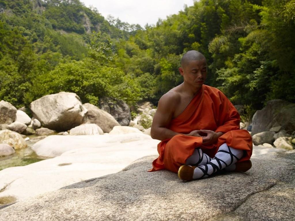 Почему азиаты более здоровые и живут дольше