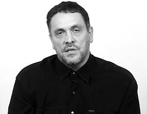 Шевченко призвал украинцев избить «эту скотину» – пранкера Вольнова