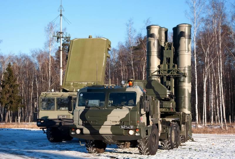 Экспорт российских вооружений. Июль 2017 года
