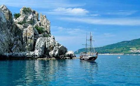 В Крыму ответили на предложение Авакова создать патрульную полицию на полуострове