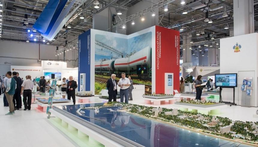 На «Сочи-2016» заключили контракты на сумму свыше 700 млрд рублей