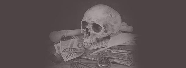 Разоблачения: умершие доктора не лгут
