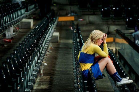 Запад поставил Украину на место: у вас больше нет доброго дяди в Вашингтоне