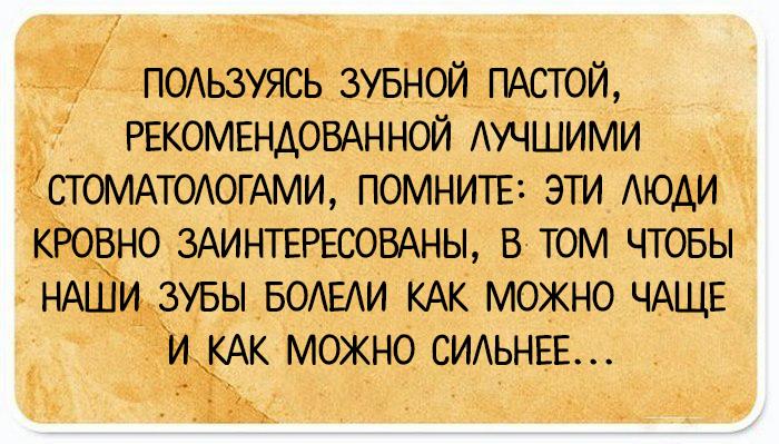 http://mtdata.ru/u2/photo1552/20511517059-0/original.jpg