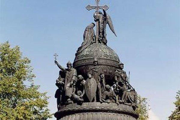 Истинный патриот России не может быть врагом Православия!