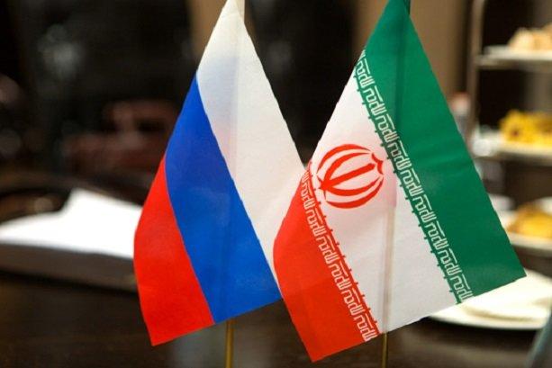 Иранские власти рассказали о возвращении ВКС РФ в Хамадан