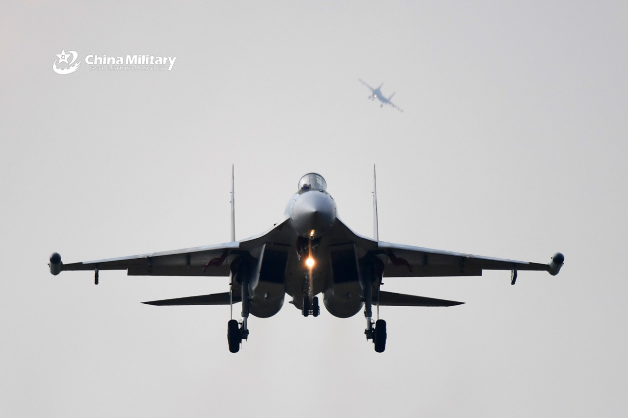 Индонезия испытывает трудности с оплатой за Су-35 - но не из-за американских санкций