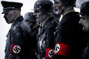 Зомби для фюрера