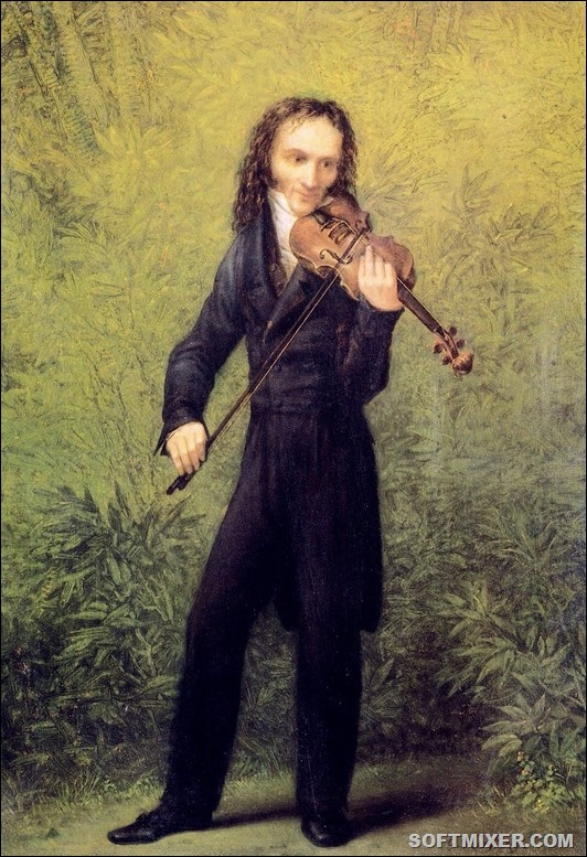 paganini-niccolo-geiger-kersting