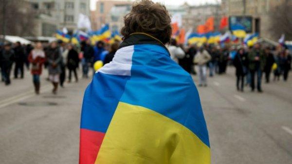 Неожиданная тенденция: почему украинцы массово поехали в Россию