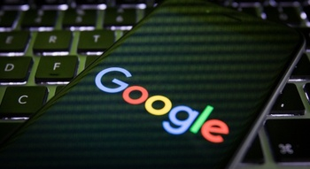 ФАС России снова возбудила дело против Google