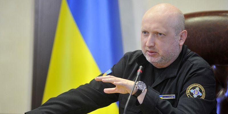 Украина угрожает ввести санкции против европейских политиков, посетивших Крым
