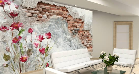 1444814742_flowers-old-wall-mural (1)