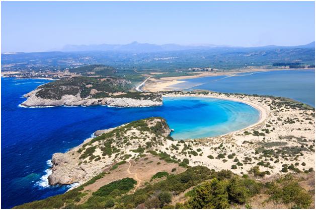 Что важно знать про отдых в Греции